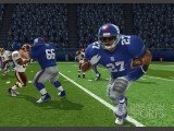 Madden NFL 10 Screenshot #139 for Wii - Click to view