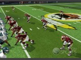 Madden NFL 10 Screenshot #140 for Wii - Click to view