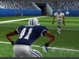 Madden NFL 10 Screenshot #141 for Wii - Click to view