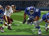 Madden NFL 10 Screenshot #142 for Wii - Click to view