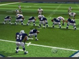 Madden NFL 10 Screenshot #144 for Wii - Click to view