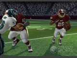 Madden NFL 10 Screenshot #145 for Wii - Click to view