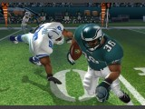 Madden NFL 10 Screenshot #146 for Wii - Click to view