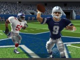 Madden NFL 10 Screenshot #147 for Wii - Click to view