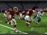 Madden NFL 10 Screenshot #148 for Wii - Click to view