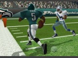 Madden NFL 10 Screenshot #149 for Wii - Click to view
