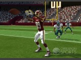 Madden NFL 10 Screenshot #150 for Wii - Click to view