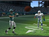 Madden NFL 10 Screenshot #151 for Wii - Click to view