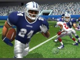 Madden NFL 10 Screenshot #152 for Wii - Click to view