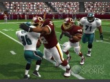 Madden NFL 10 Screenshot #153 for Wii - Click to view