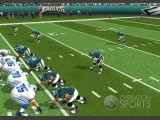 Madden NFL 10 Screenshot #154 for Wii - Click to view