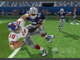 Madden NFL 10 Screenshot #155 for Wii - Click to view