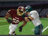Madden NFL 10 Screenshot #156 for Wii - Click to view