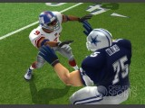 Madden NFL 10 Screenshot #157 for Wii - Click to view