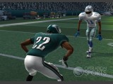 Madden NFL 10 Screenshot #158 for Wii - Click to view