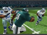 Madden NFL 10 Screenshot #159 for Wii - Click to view