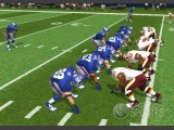Madden NFL 10 Screenshot #160 for Wii - Click to view