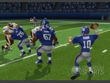 Madden NFL 10 Screenshot #161 for Wii - Click to view