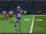 Madden NFL 10 Screenshot #163 for Wii - Click to view