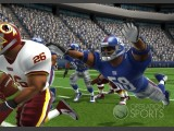 Madden NFL 10 Screenshot #164 for Wii - Click to view