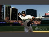 MLB '09: The Show Screenshot #76 for PS3 - Click to view