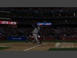 MLB '09: The Show Screenshot #77 for PS3 - Click to view