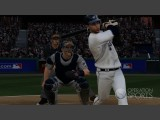MLB '09: The Show Screenshot #78 for PS3 - Click to view