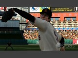 MLB '09: The Show Screenshot #79 for PS3 - Click to view