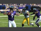 Madden NFL 10 Screenshot #305 for Xbox 360 - Click to view