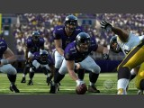 Madden NFL 10 Screenshot #306 for Xbox 360 - Click to view