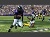 Madden NFL 10 Screenshot #307 for Xbox 360 - Click to view