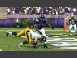 Madden NFL 10 Screenshot #308 for Xbox 360 - Click to view