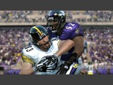 Madden NFL 10 Screenshot #309 for Xbox 360 - Click to view