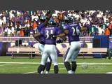 Madden NFL 10 Screenshot #311 for Xbox 360 - Click to view