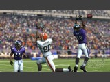 Madden NFL 10 Screenshot #312 for Xbox 360 - Click to view