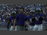 Madden NFL 10 Screenshot #326 for Xbox 360 - Click to view