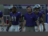 Madden NFL 10 Screenshot #327 for Xbox 360 - Click to view