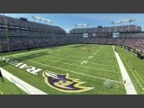 Madden NFL 10 Screenshot #341 for Xbox 360 - Click to view