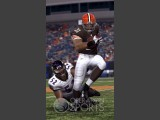 Madden NFL 10 Screenshot #354 for Xbox 360 - Click to view