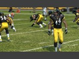 Madden NFL 10 Screenshot #355 for Xbox 360 - Click to view