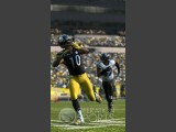 Madden NFL 10 Screenshot #356 for Xbox 360 - Click to view
