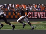 Madden NFL 10 Screenshot #357 for Xbox 360 - Click to view