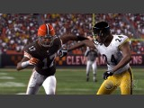 Madden NFL 10 Screenshot #358 for Xbox 360 - Click to view