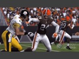 Madden NFL 10 Screenshot #359 for Xbox 360 - Click to view