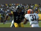 Madden NFL 10 Screenshot #360 for Xbox 360 - Click to view