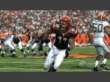 Madden NFL 10 Screenshot #362 for Xbox 360 - Click to view
