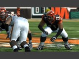 Madden NFL 10 Screenshot #363 for Xbox 360 - Click to view
