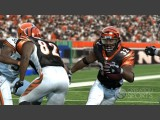 Madden NFL 10 Screenshot #364 for Xbox 360 - Click to view