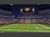Madden NFL 10 Screenshot #166 for Wii - Click to view