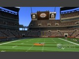 Madden NFL 10 Screenshot #167 for Wii - Click to view